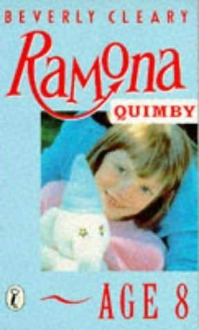 Beezus And Ramona Book Pdf