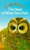 The Siege of White Deer Park (Farthing Wood, #5)