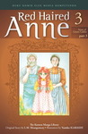 Red Haired Anne Vol. 3
