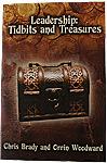 Leadership: Tidbits and Treasures