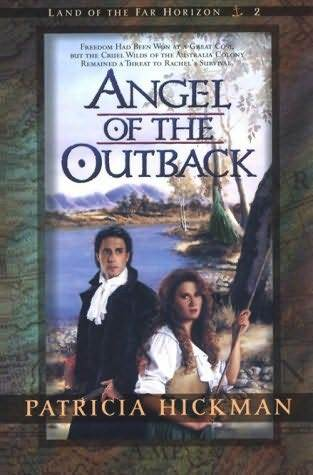 angel-of-the-outback