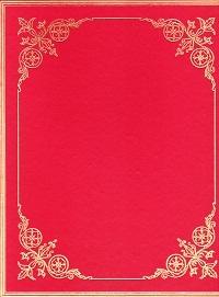 La Divina Commedia. Paradiso - Vol. V di 6