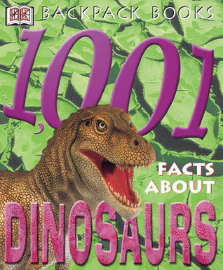 1001-facts-about-dinosaurs
