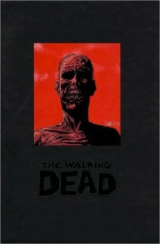The Walking Dead, Omnibus 1