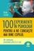 100 de experimente in psihologie pentru a ne cunoaste mai bine copilul din perioada prenatala pina la 3 ani