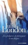 Los peligros de perseguir a un duque by Julia London