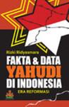 Fakta & Data Yahudi di Indonesia