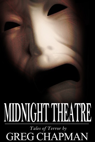 Midnight Theatre: Tales of Terror