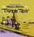 Krazy & Ignatz in Tiger Tea