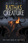 Ratha's Creature by Clare Bell