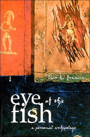 the-eye-of-the-fish