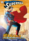 Superman: por el mañana