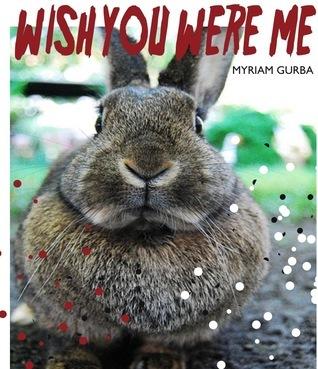 Wish You Were Me