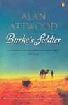 Burke's Soldier
