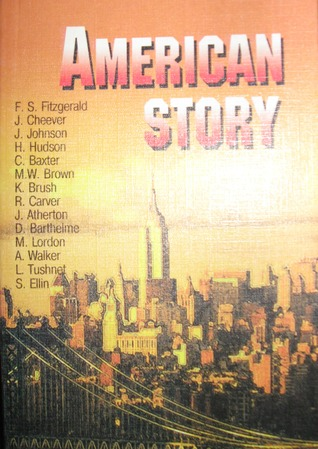 American Story
