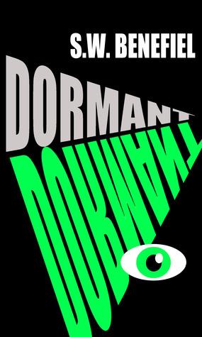 Dormant: Forever United