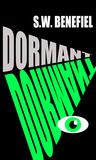 Dormant: Forever United (Day of Sacrifice, #3)