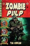 Zombie Pulp