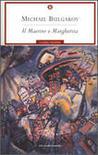 Il Maestro e Margherita - All'amico segreto - Lettera al governo dell'Urss