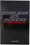 Knowledge and Nonsense : The Science of Nutrition and Exercise