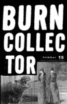 Burn Collector 15