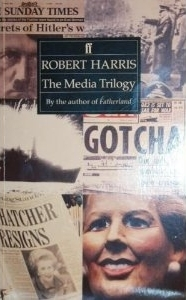 The Media Trilogy