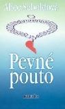 Download Pevn pouto