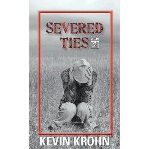 Severed Ties Volume 2