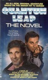 Quantum Leap: The Novel