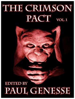 the-crimson-pact-volume-one