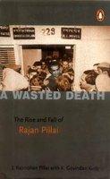 A Wasted Death Descarga gratuita de audiolibros en línea