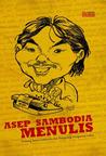 Asep Sambodja Men...