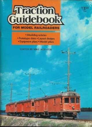 traction-guidebook-for-model-railroaders