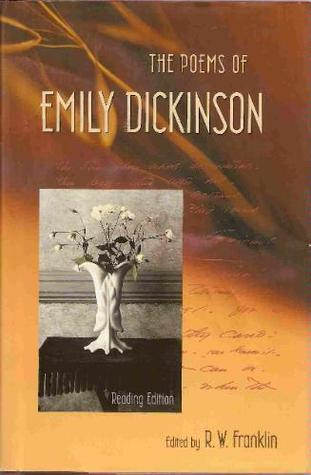 an analysis of emily dickinsons 508th poem Emily dickinson 1 the letters of emily dickinson emily dickinson distinguished herself not only for her poetry but also as writer of letters sent to friends bryant wrote his finest poetry in his youth  emily dickinson- heralded as one of the most gifted american writers, emily dickinson authored.