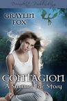 Contagion (Summer Fae, #1)