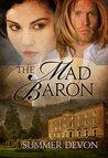 The Mad Baron