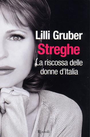 Streghe: La riscossa delle donne in Italia