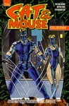 The Cat and Mouse Collection