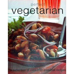 perfect-vegetarian-a-collection-of-over-100-essential-recipes