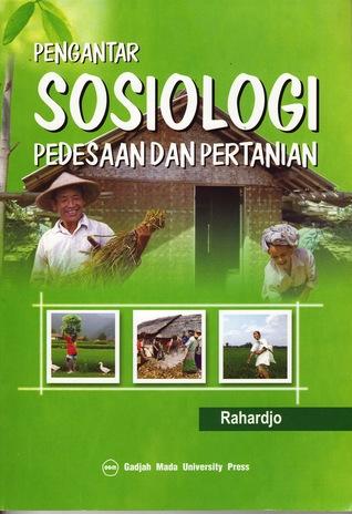 buku pengantar anthropologie pdf