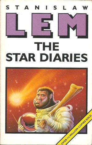 The Star Diaries by Stanisław Lem