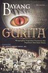Bayang Gurita: Mengungkap Pergerakan Freemason dan Organisasi Anti Islam Dunia
