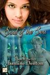Soul of the Sea (Curse of the Sea, #1)