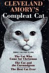 Compleat Cat