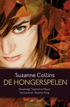 Download De Hongerspelen (De Hongerspelen, #1)
