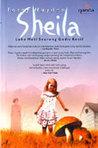Sheila: Luka Hati Seorang Gadis Kecil
