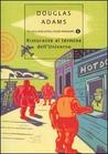 Ristorante al termine dell'Universo by Douglas Adams