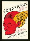 Joysprick: An Introduction to the Language of James Joyce