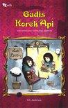 Gadis Korek Api by Hans Christian Andersen