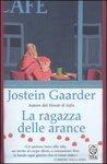 La ragazza delle arance by Jostein Gaarder